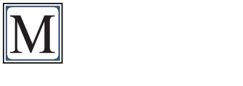 Morizio Law Firm