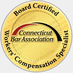 Connecticut Bar Association Board Certified