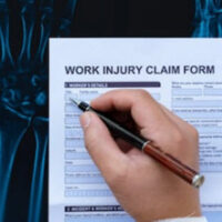 Does Connecticut Workers' Compensation Insurance Cover ...